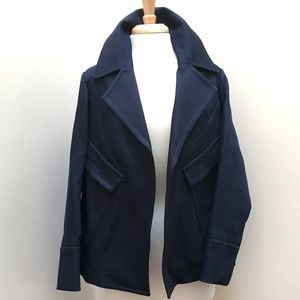 Zara Topper Jacket